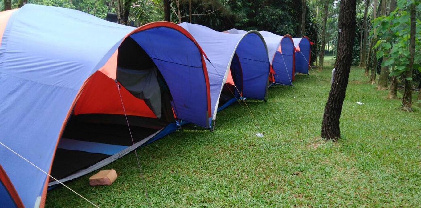 camping-ground-bogor
